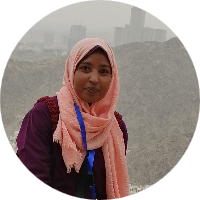 amany hussein