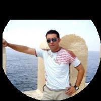 khaled elashmawy