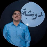 أحمد عبدالخالق