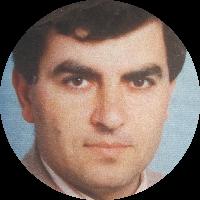 Abdelraouf Eldesouky