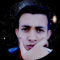 Mahmoud Esmail