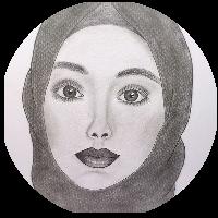 Maryam ALjanazreh