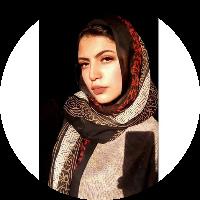 Habiba Ragab