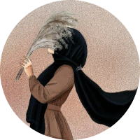 Aya Jadallah
