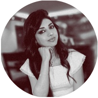 shayma alkhafaf