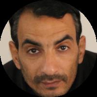 أشرف أبوإسماعيل