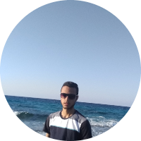 Ahmed Mohmed