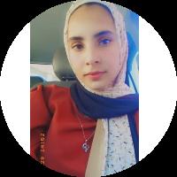 Hanin Shoaib