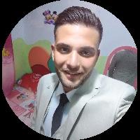 Hamada Alghorab