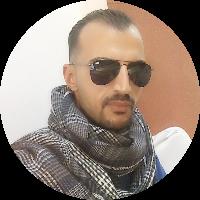بيومي شحاته