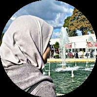 Aya Href