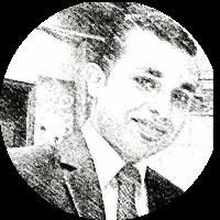 Mohamed Abdeen El-Zaher Ghazi