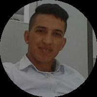 AHMED BOUTAIBA