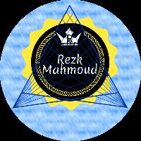 Rezk Mahmoud Rezk