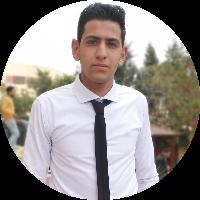 جمال خالد