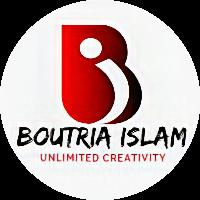 islam boutria