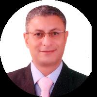 Dr.Othman ELasy