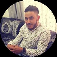 عبدالله خليفه