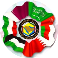 نايف عبد الرحمن