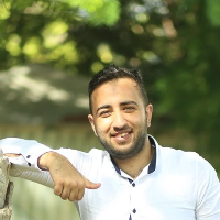 mohammed Alzaalan