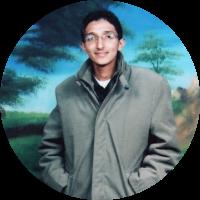 عبدالعزيز الشاوري