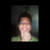 Khaled Amr