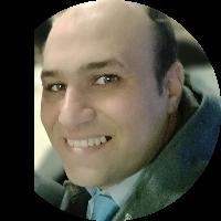 محمد عثمان كمال الدين يوسف