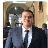 Eslam shaaban Mahmoud