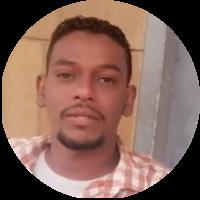Tijan Ahmed
