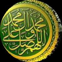 أحمد محمد إبراهيم محمد إبراهيم