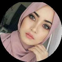 Esraa Amhed