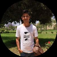 Abderrazzak Ait Oumghar