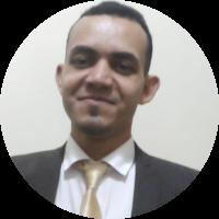 Mohamed Farghaly