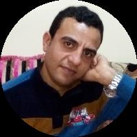 احمد فتحى احمد حسن