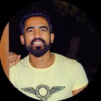 حمزه ناصر