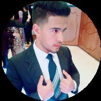 Ibrahim Elmelegy