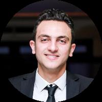 Hisham Abdelsamad