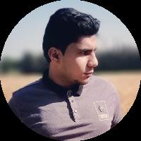Abdullah Enany