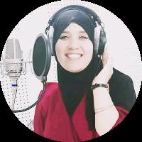 Jamila Khabir
