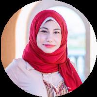 Omnia Mohasseb
