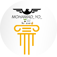 Mohamad Yousry