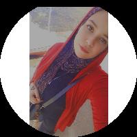 رحاب اشرف