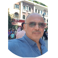 Basil Abdulwahhab Ali