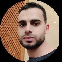 Khaled Mohy