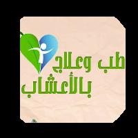 نزيه عبد التواب