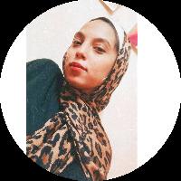 Fatma Tarek