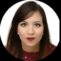بكرة تونسي