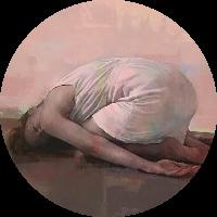 نورهان يوسف