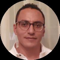 Mahmoud Elkazaz