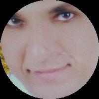 أحمد عبدالعزيز